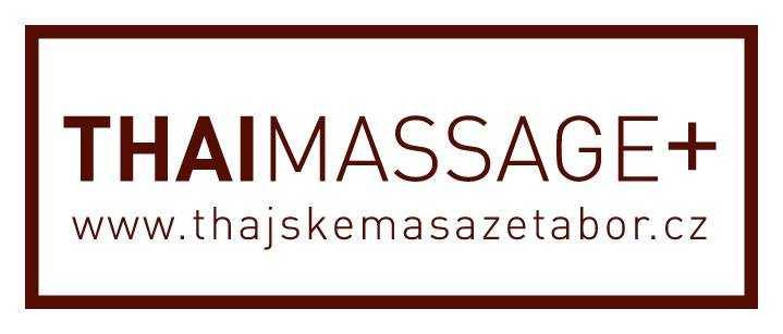 Kosmetické a wellness centrum