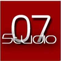 Studio 07