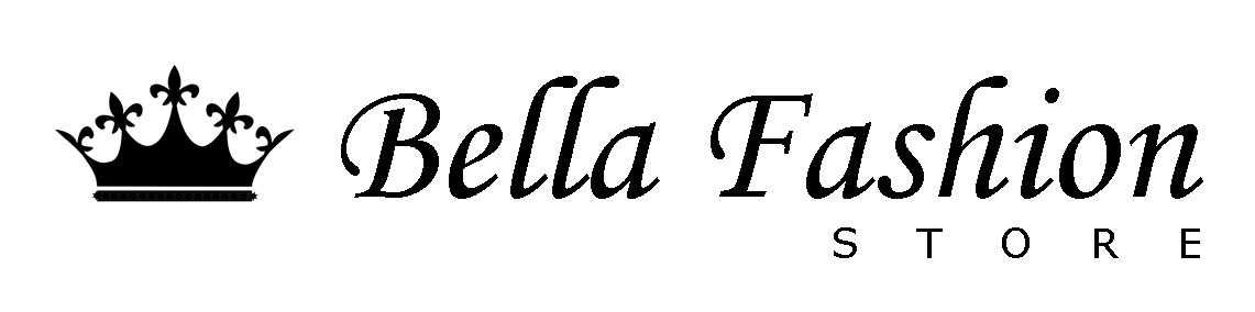 Bella Fashion Store