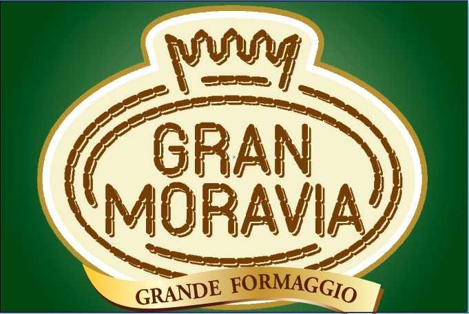 La Formaggeria Gran Moravia - Olympia