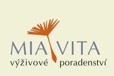Mia Vita