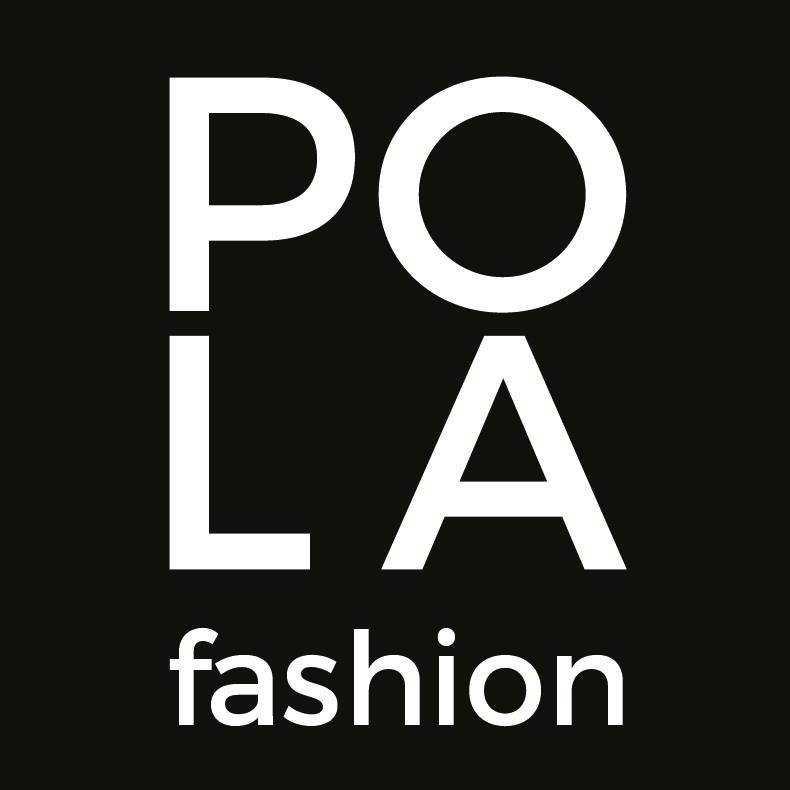 POLA FASHION