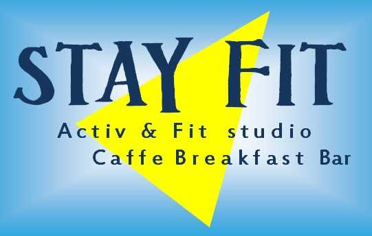 STAY FIT BRNO