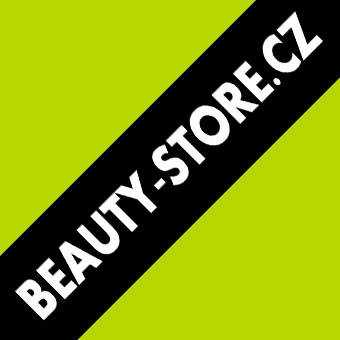 Beauty STORE Professional