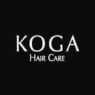 KogaHairCare