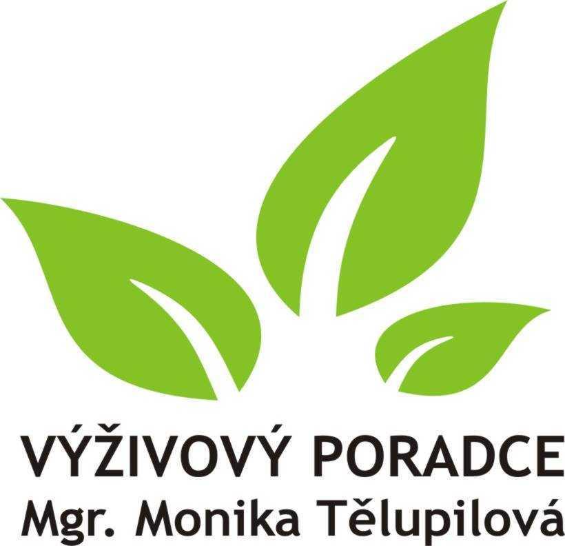 Mgr. Monika Tělupilová DiS.
