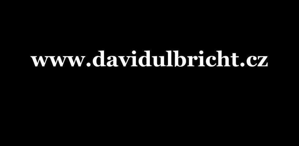 David Ulbricht