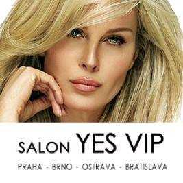 Salon YES VIP s.r.o.