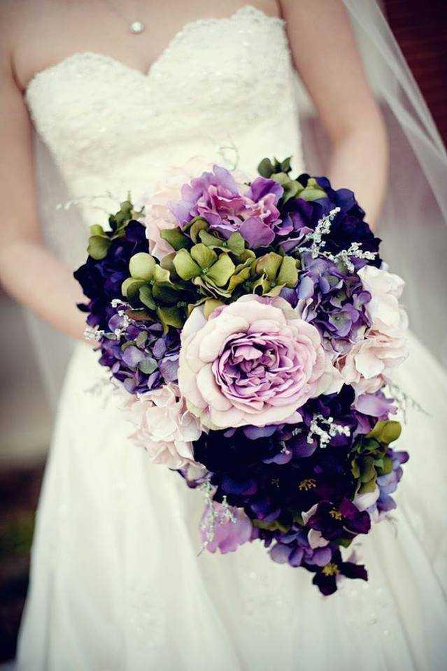 Svatební Agentura THALIA