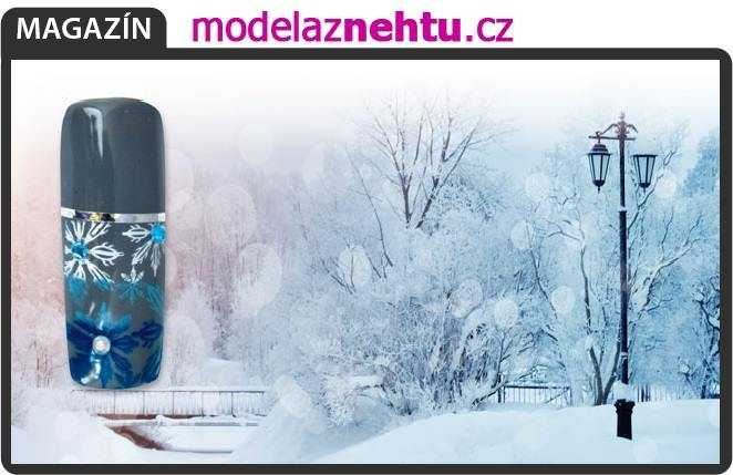 EUROPEAN BEAUTY DISTRIBUTION a.s. - modelaznehtu.cz