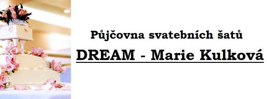 Svatby DREAM