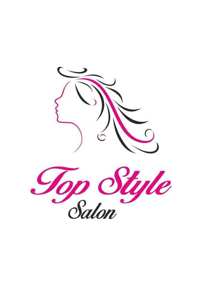 Top Style Salon