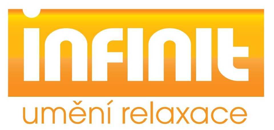 WELLNESS INFINIT MAXIMUS, Wellness resort s.r.o.