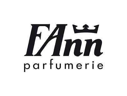 FAnn.cz