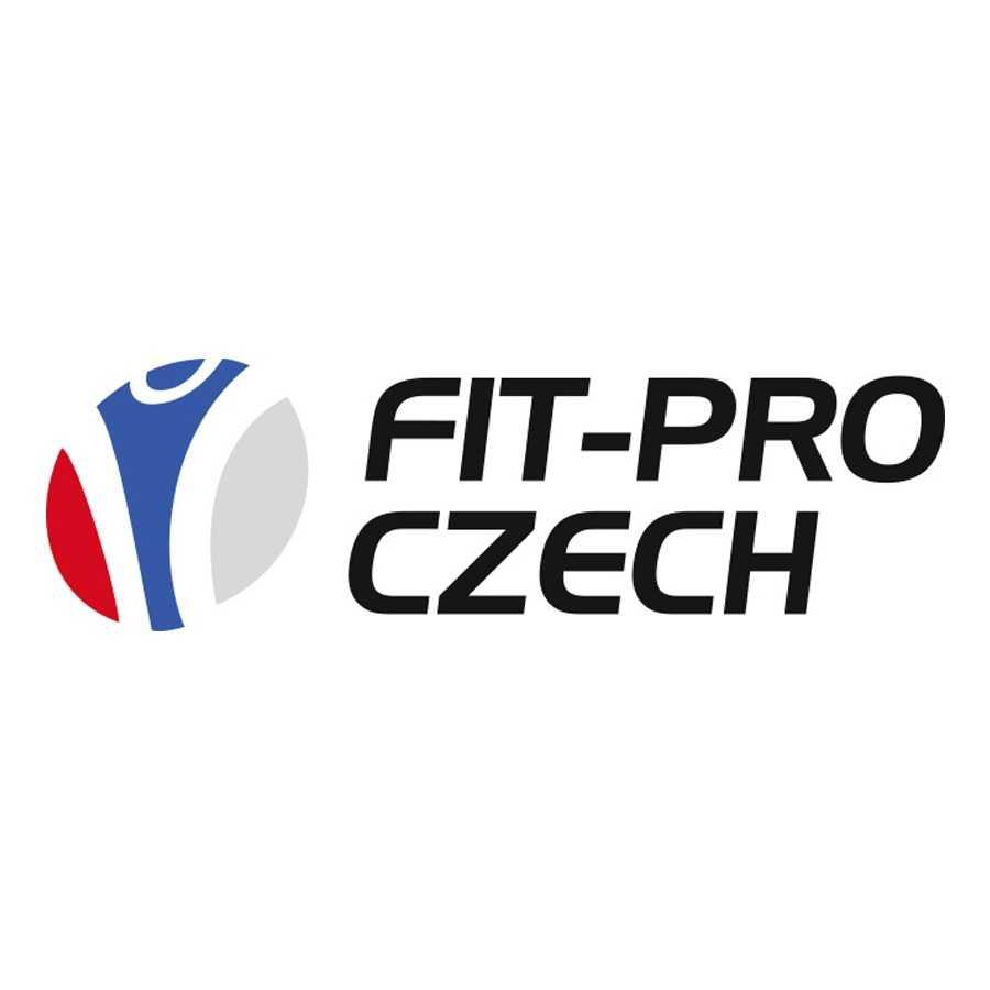 FIT-PRO CZECH s.r.o.