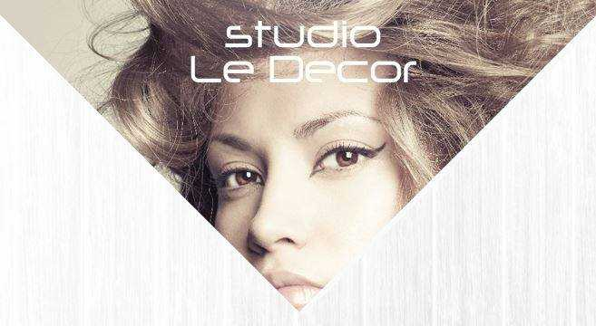 Studio LE DECOR