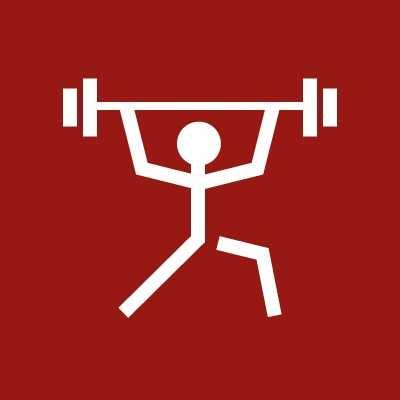 Fitness Galaxie