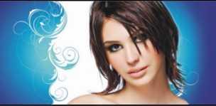 Salon Daniela