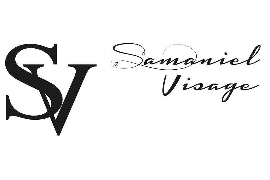 Samaniel Visage