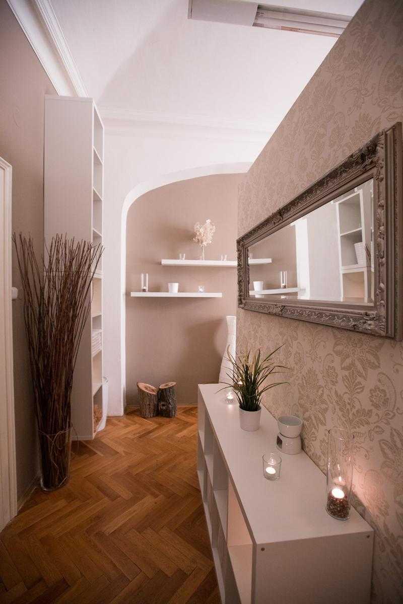 Estetické centrum To well Praha
