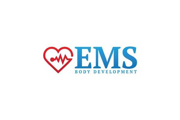EMS Body Development