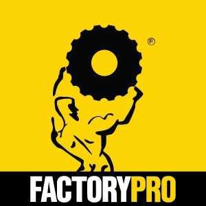 Factory PRO