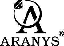 ARANYS.CZ
